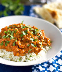 Food-LentilCurry